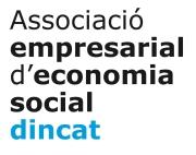 Logo_Dincat_AEES